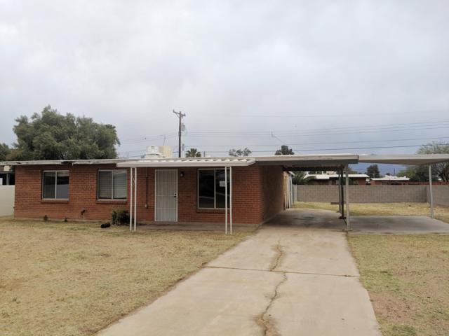 5749 E 36Th Street, Tucson, AZ 85711 (#21910224) :: Long Realty Company