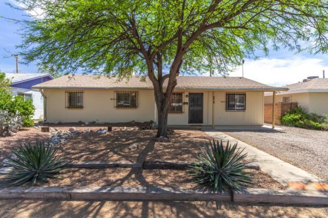 2618 E Alta Vista Street, Tucson, AZ 85716 (#21910315) :: Long Realty Company