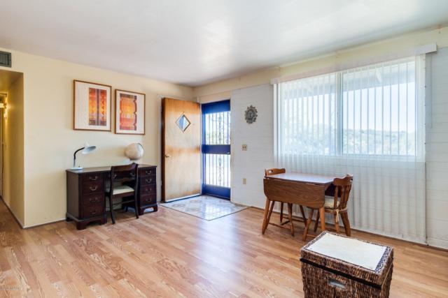 945 W Discover Street, Oracle, AZ 85623 (#21910374) :: Long Realty Company