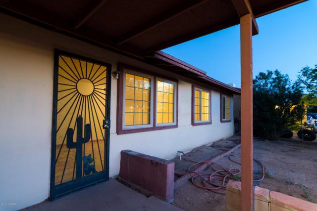 2001 S Martin Avenue, Tucson, AZ 85713 (#21910446) :: Long Realty Company