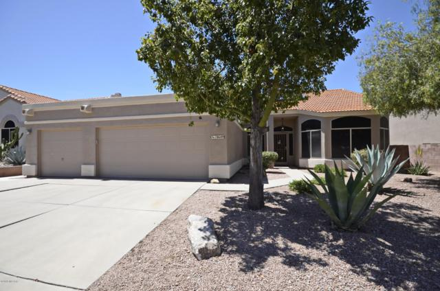 10649 E Barclay Park Loop, Tucson, AZ 85748 (#21910473) :: The Josh Berkley Team