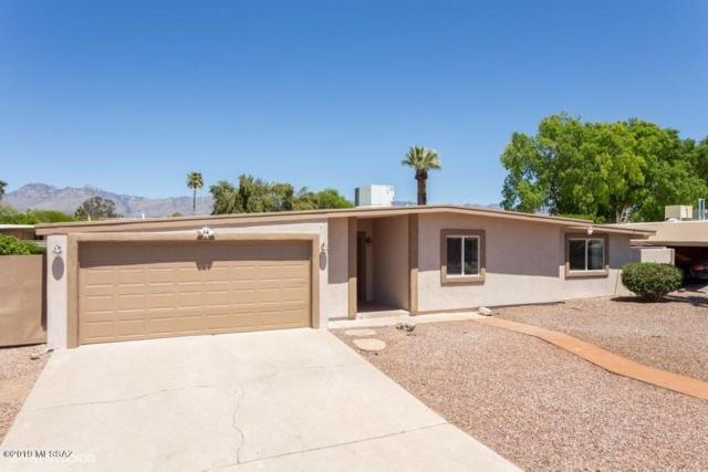 7661 E Seneca Street, Tucson, AZ 85715 (#21910544) :: Long Realty - The Vallee Gold Team
