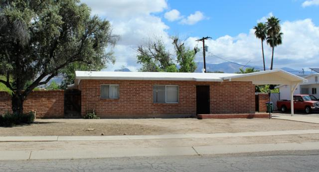 511 E Bromley Street, Tucson, AZ 85704 (#21910576) :: Long Realty - The Vallee Gold Team