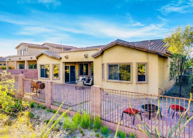 9422 E Indigo Mountain Way, Vail, AZ 85641 (#21910623) :: The Josh Berkley Team