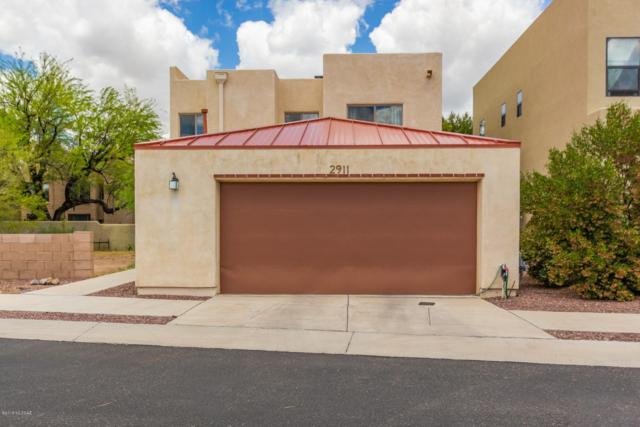 2911 E Canyon Bend Street, Tucson, AZ 85716 (#21910625) :: Long Realty - The Vallee Gold Team
