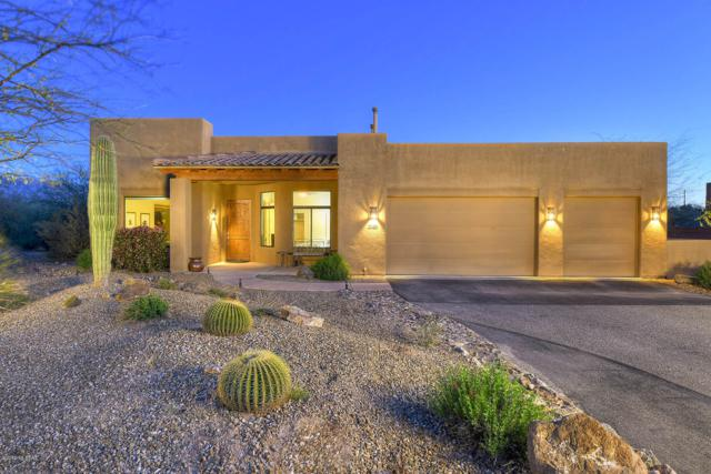 2280 N Roanna Court, Tucson, AZ 85749 (#21910645) :: The Josh Berkley Team