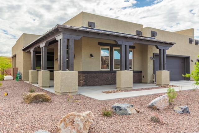 13234 Humphrey's Peak Drive, Oro Valley, AZ 85755 (#21910658) :: Gateway Partners | Realty Executives Tucson Elite