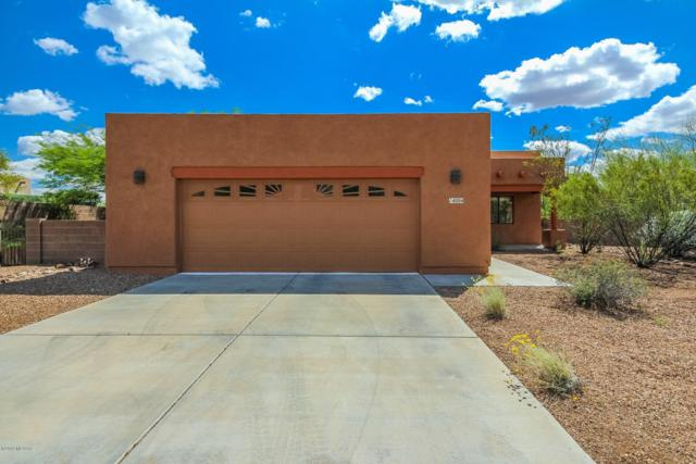 14004 E Via Del Abrigo, Vail, AZ 85641 (#21910695) :: The Josh Berkley Team