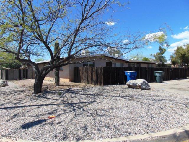 3101 N Palo Verde Avenue, Tucson, AZ 85716 (#21910790) :: Long Realty Company