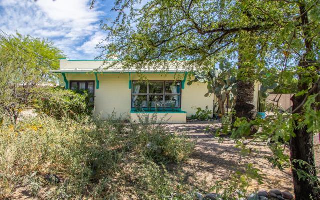 2520 N Fontana Avenue, Tucson, AZ 85705 (#21910792) :: Long Realty Company