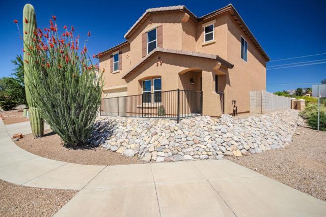 9438 N Sammy Avenue, Tucson, AZ 85742 (#21910807) :: Gateway Partners | Realty Executives Tucson Elite