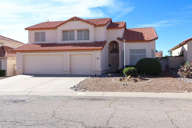 5048 W Warbler Street, Tucson, AZ 85742 (#21910823) :: Gateway Partners | Realty Executives Tucson Elite