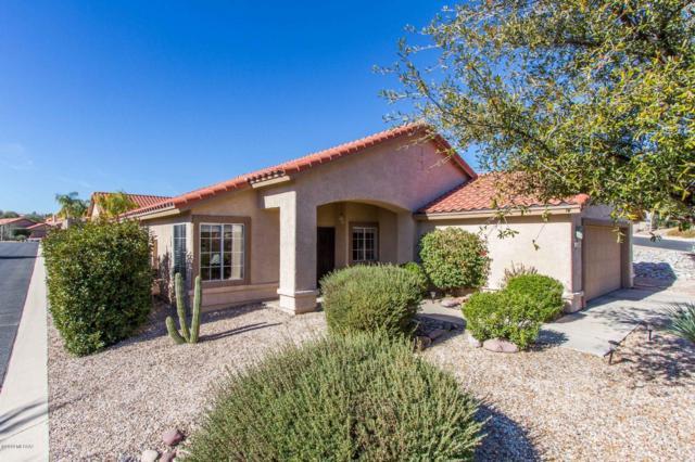 2465 W Tom Watson Drive, Tucson, AZ 85742 (#21910831) :: Gateway Partners | Realty Executives Tucson Elite