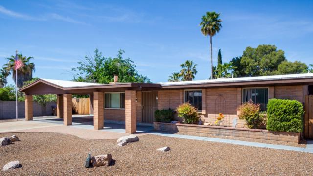 7651 N Lundberg Drive, Tucson, AZ 85741 (#21910841) :: Gateway Partners | Realty Executives Tucson Elite