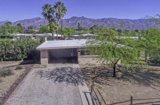 6925 E Kingston Drive, Tucson, AZ 85710 (#21910842) :: Gateway Partners   Realty Executives Tucson Elite