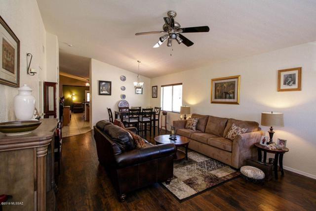 5298 W Canyon Towhee Street, Tucson, AZ 85742 (#21910843) :: Gateway Partners | Realty Executives Tucson Elite