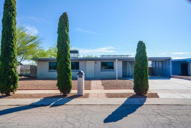 7628 E Apple Tree Drive, Tucson, AZ 85730 (#21910845) :: Gateway Partners   Realty Executives Tucson Elite