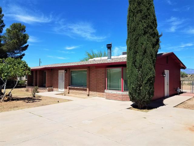 4265 E Canada Stravenue, Tucson, AZ 85706 (#21910847) :: Gateway Partners   Realty Executives Tucson Elite