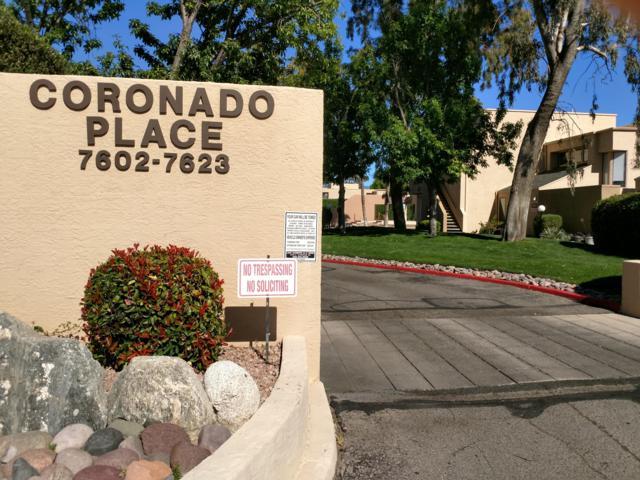 7608 E Callisto Circle, Tucson, AZ 85715 (#21910849) :: Gateway Partners   Realty Executives Tucson Elite