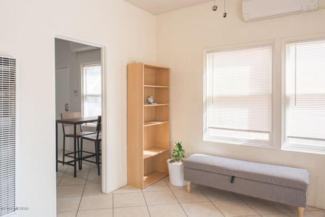 825 - 829 E 8Th Street, Tucson, AZ 85719 (#21910894) :: Long Realty Company