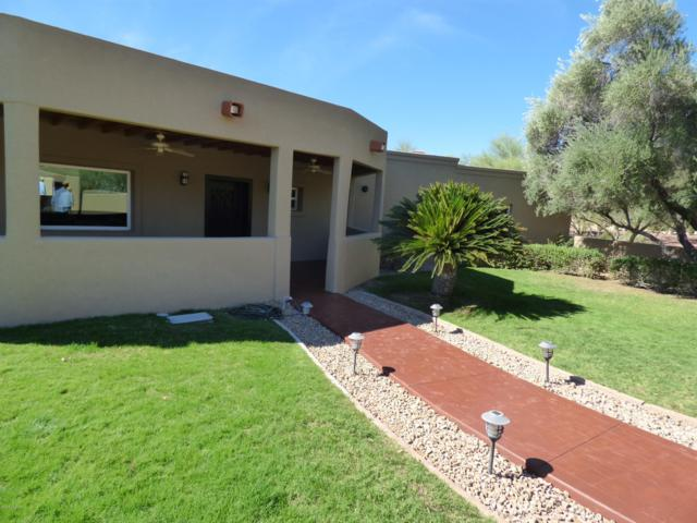 6655 N Casas Adobes Road, Tucson, AZ 85704 (#21910904) :: Long Realty Company