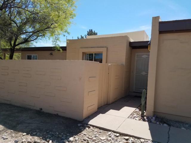 1848 N Camino Sabadell, Tucson, AZ 85715 (#21910907) :: Long Realty Company