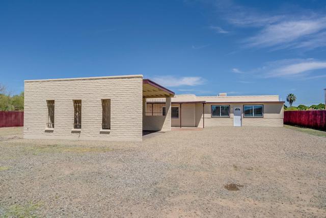 6017 S Morris Boulevard, Tucson, AZ 85706 (#21910950) :: The Local Real Estate Group | Realty Executives