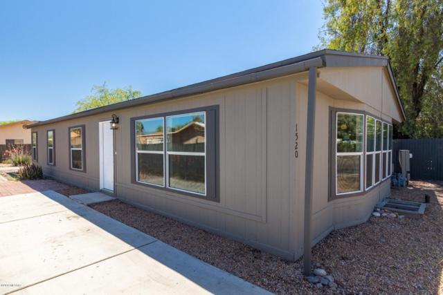 1520 N Columbus Boulevard, Tucson, AZ 85712 (#21910963) :: The Josh Berkley Team