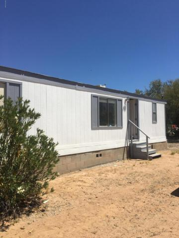 11628 W Cloud View Place, Tucson, AZ 85743 (#21910978) :: Long Realty - The Vallee Gold Team