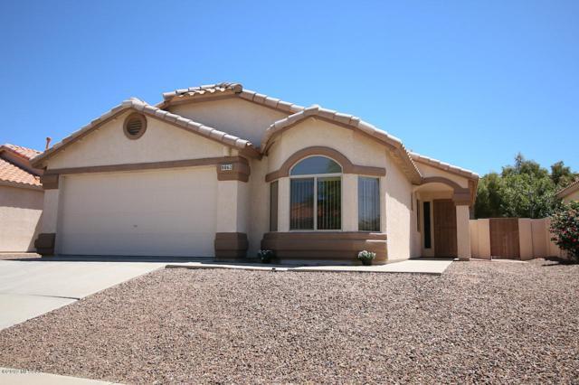 8862 E Laurie Ann Drive, Tucson, AZ 85747 (#21911009) :: Realty Executives Tucson Elite