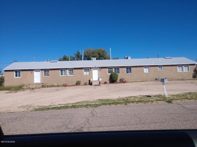 1506 N 9th Avenue, Tucson, AZ 85705 (#21911015) :: Realty Executives Tucson Elite