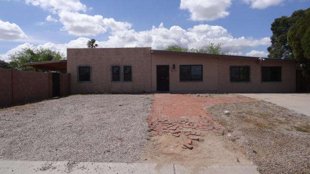 4101 W Massingale Road, Tucson, AZ 85741 (#21911018) :: Realty Executives Tucson Elite