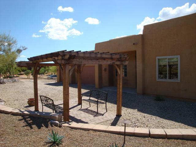 14100 S Canelo Avenue, Tucson, AZ 85736 (#21911030) :: Gateway Partners | Realty Executives Tucson Elite