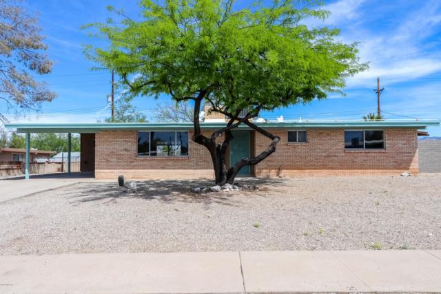 9455 E El Cajon Drive, Tucson, AZ 85710 (#21911061) :: The Josh Berkley Team
