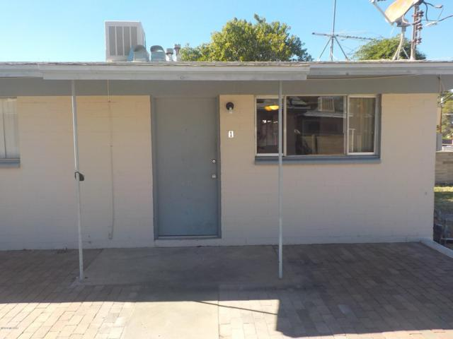 2540 E Copper Street, Tucson, AZ 85716 (#21911072) :: Long Realty - The Vallee Gold Team