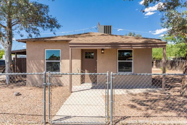301 E Windsor Street, Tucson, AZ 85705 (#21911084) :: The Local Real Estate Group   Realty Executives