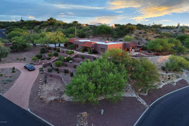 635 W Atua Place, Tucson, AZ 85737 (#21911099) :: Long Realty - The Vallee Gold Team