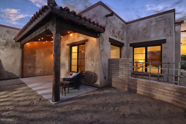 4114 W Adobe Ranch Place, Marana, AZ 85658 (#21911135) :: The Local Real Estate Group | Realty Executives