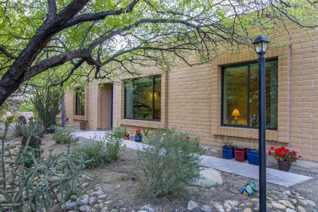 3431 N Plaza Del Haciendas, Tucson, AZ 85750 (#21911140) :: The Local Real Estate Group | Realty Executives