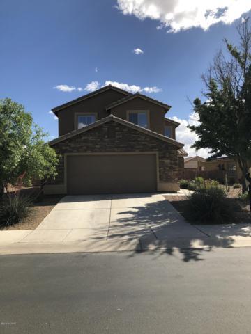 11905 W Heyburn Drive, Marana, AZ 85653 (#21911147) :: The Local Real Estate Group | Realty Executives