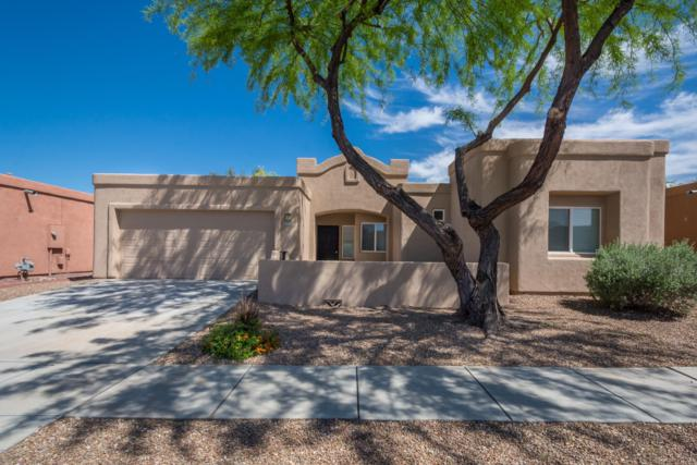 5440 W Cottonmouth Street, Tucson, AZ 85742 (#21911152) :: The Local Real Estate Group | Realty Executives