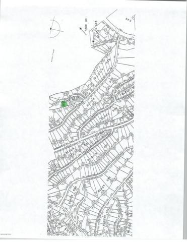 1770 Galeon Court #169, Rio Rico, AZ 85648 (#21911179) :: Long Realty Company