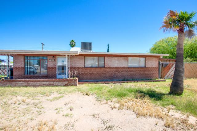 6601 E Calle Dened, Tucson, AZ 85710 (#21911205) :: The Josh Berkley Team