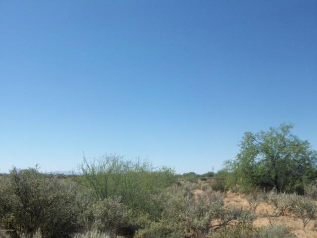 13655 W Dally Road 29B, Tucson, AZ 85743 (#21911283) :: Long Realty - The Vallee Gold Team