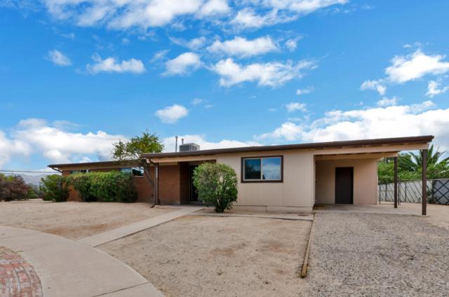 7557 E 29th Street, Tucson, AZ 85710 (#21911296) :: The Josh Berkley Team