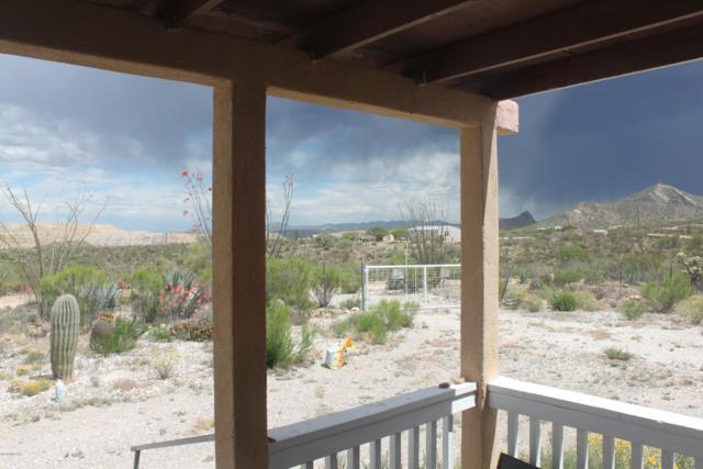 14224 S Avenida Haley, Sahuarita, AZ 85629 (#21911299) :: Keller Williams