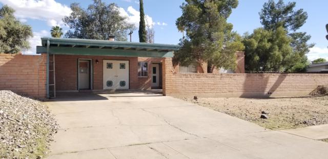 7340 E 33Rd Street, Tucson, AZ 85710 (#21911314) :: The Josh Berkley Team