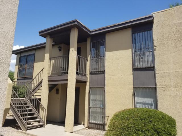 1620 N Wilmot Road G213, Tucson, AZ 85712 (#21911376) :: Long Realty Company