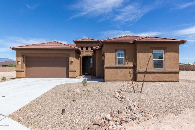 9791 S Quiet Dove Drive, Tucson, AZ 85747 (MLS #21911446) :: The Property Partners at eXp Realty