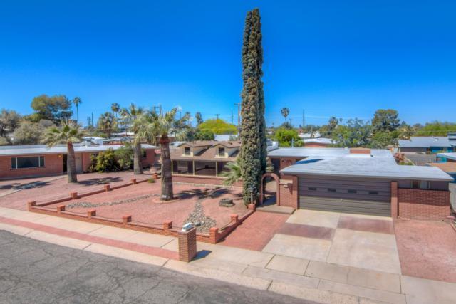 7162 E 32Nd Place, Tucson, AZ 85710 (#21911486) :: Long Realty Company